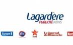 Lagardère Publicité News s'ouvre au programmatique audio