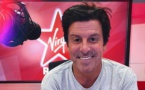 Plein Pau sur Virgin Radio