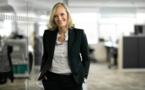 Podcast Le Micro : Marie Renoir (Lagardère Publicité News), l'esprit de reconquête