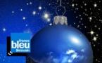 France Bleu Limousin en direct de Noël à Limoges