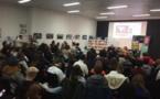 Emma Becker lauréate du Prix du romans des Étudiants