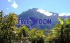 La bonne santé de la radio à La Réunion