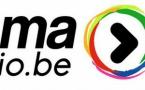 Belgique : plusieurs radios numériques pour Noël