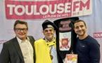Avec Toulouse FM, la chocolatine, star du dictionnaire
