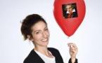 France Inter : envie d'un petit shot de Beethoven ?