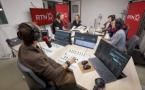 Le MAG 118 - Suisse : le groupe BNJ FM conforte son ancrage dans l'Arc jurassien
