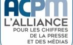 Podcasts : l'ACPM lance une mesure d'audience
