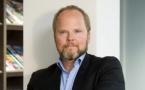 Jean-Paul Dietsch est nommé directeur général adjoint de l'ACPM