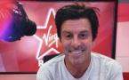 Le MAG 118 - Plein Pau sur Virgin Radio