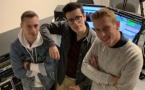L'Ultrason Academy recrute des nouveaux talents