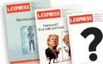 Podcast Le Micro : avec L'Express, Alain Weill fait le pari du payant et de l'audio