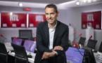 """Régis Ravanas (RTL) : """"Nous avons une grille solide"""""""