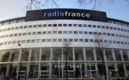 Radio France dépasse les 15.5 millions d'auditeurs