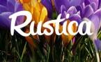 Rustica produit des podcasts pour les jardiniers