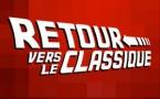 """Radio Classique : un podcast intitulé """"Retour vers le classique"""""""