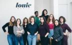 Louie Media renforce son équipe