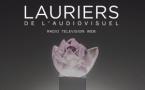 """Les nommés """"radio"""" aux prochains Lauriers d'Or"""