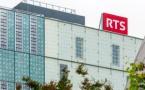 La RTS mène son plan d'économies sans licenciement