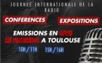 SudFormadia s'associe à la Journée mondiale de la radio