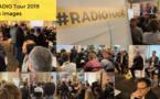 Le MAG 119 - C'est reparti pour un RadioTour