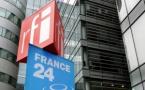 Performances de France Médias Monde sur le numérique