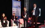 Salon de la Radio : le réseau RCF récompensé