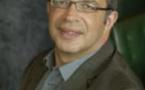 Décès de David Kessler, ancien directeur de France Culture