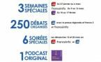 """Radio France veut être """"au cœur de la vie démocratique"""""""