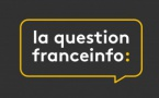 "Demandez ""La Question franceinfo"" à Alexa"
