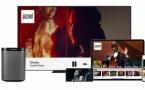 """Streaming : lancement de """"Jazzed"""" ce 12 février"""