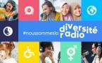 Ce 13 février, c'est la Journée mondiale de la radio