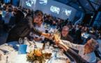 En 2020, l'entreprise Lawo célèbre ses 50 ans
