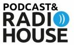 Brive : ouverture de la Maison de la radio et du podcast
