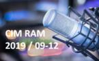 Belgique : VivaCité, 2e radio francophone la plus écoutée du pays