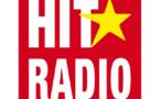 "Maroc : Hit Radio ""la radio préférée des jeunes"""