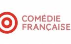 France Culture : une fiction en public au Studio 104
