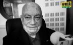 Africa Radio salue la mémoire de Hervé Bourges
