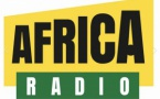 Africa Radio arrive à Marseille en DAB+