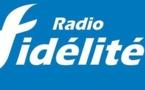 Les candidats à la mairie de Nantes ont la parole sur Radio Fidélité