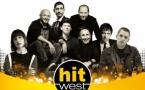 """Hit West prépare un nouvel """"Hit West Live"""""""