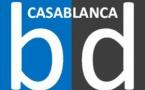 En juin, se dérouleront les Casablanca Broadcast Days