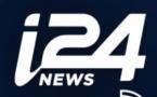 La chaîne i24News lance sa radio