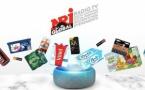 NRJ en pole position sur le e-commerce