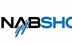 Aux États-Unis, le NAB Show est annulé