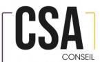 Covid-19 : le CSA Belge poursuit ses missions et adapte son cadre de travail
