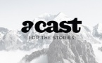 Kyan Khojandi décline son émission en podcast avec Acast
