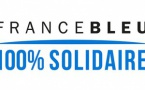 """Covid-19 : France Bleu se mobilise pour """"recréer le lien social"""""""