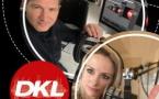 Covid-19 : DKL Dreyeckland reste mobilisée
