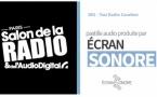 Les Français et la radio : Taxi Radio Caraïbes
