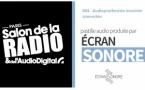 Les Français et la radio : L'enceinte connectée